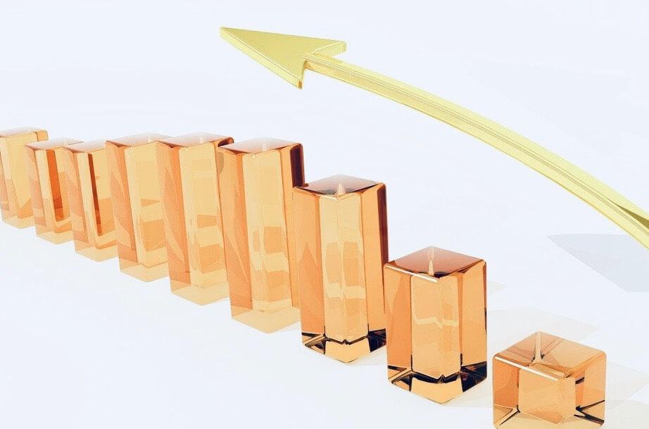 снижение рисков работы с подрядчиком