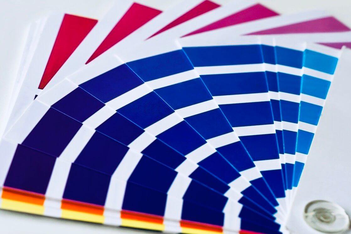 Цветопроба в полиграфии. Для чего необходима цветопроба и как привлечь типографию к ответственности