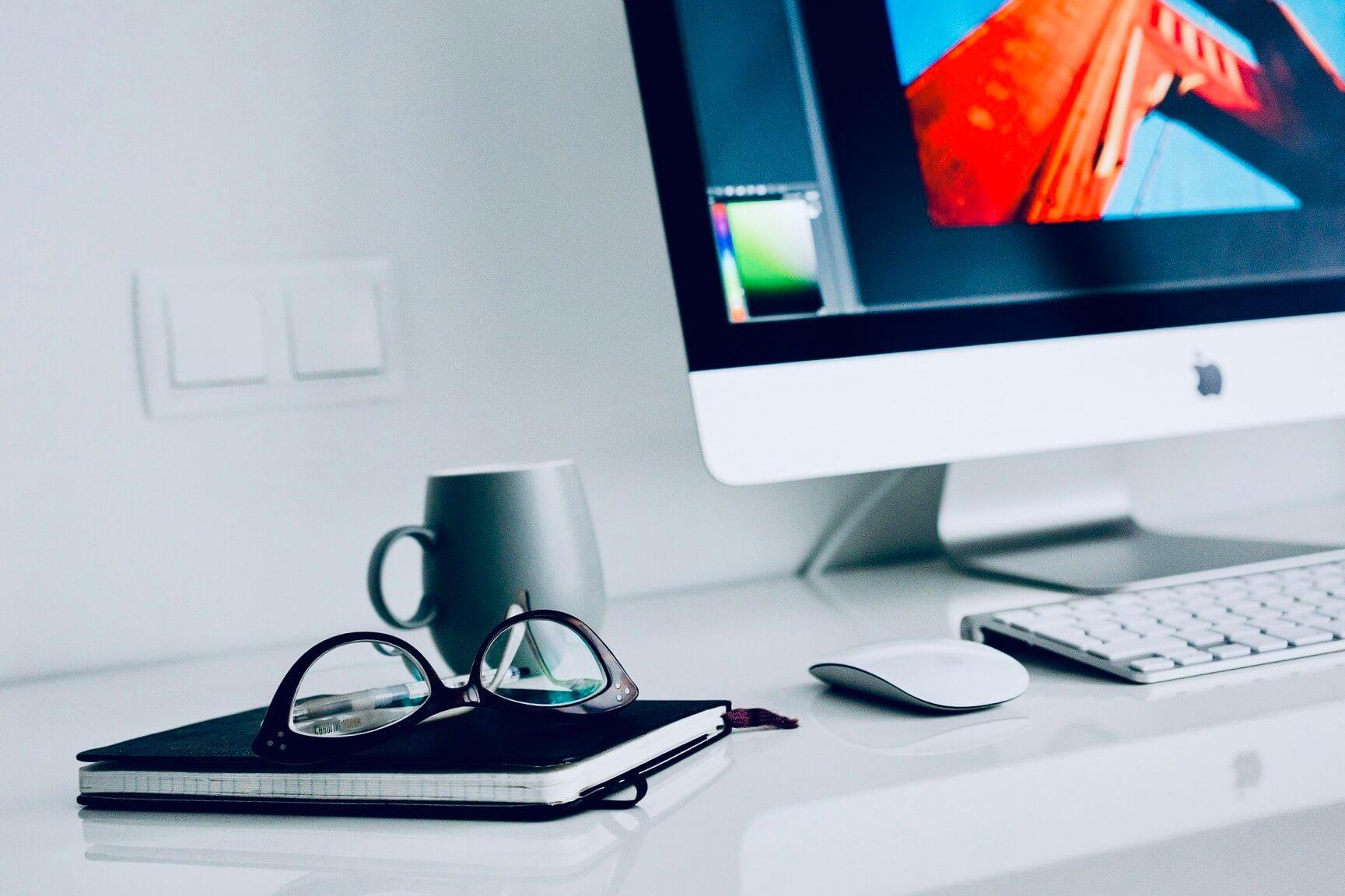 Онлайн инструменты для создания логотипов и брендинга