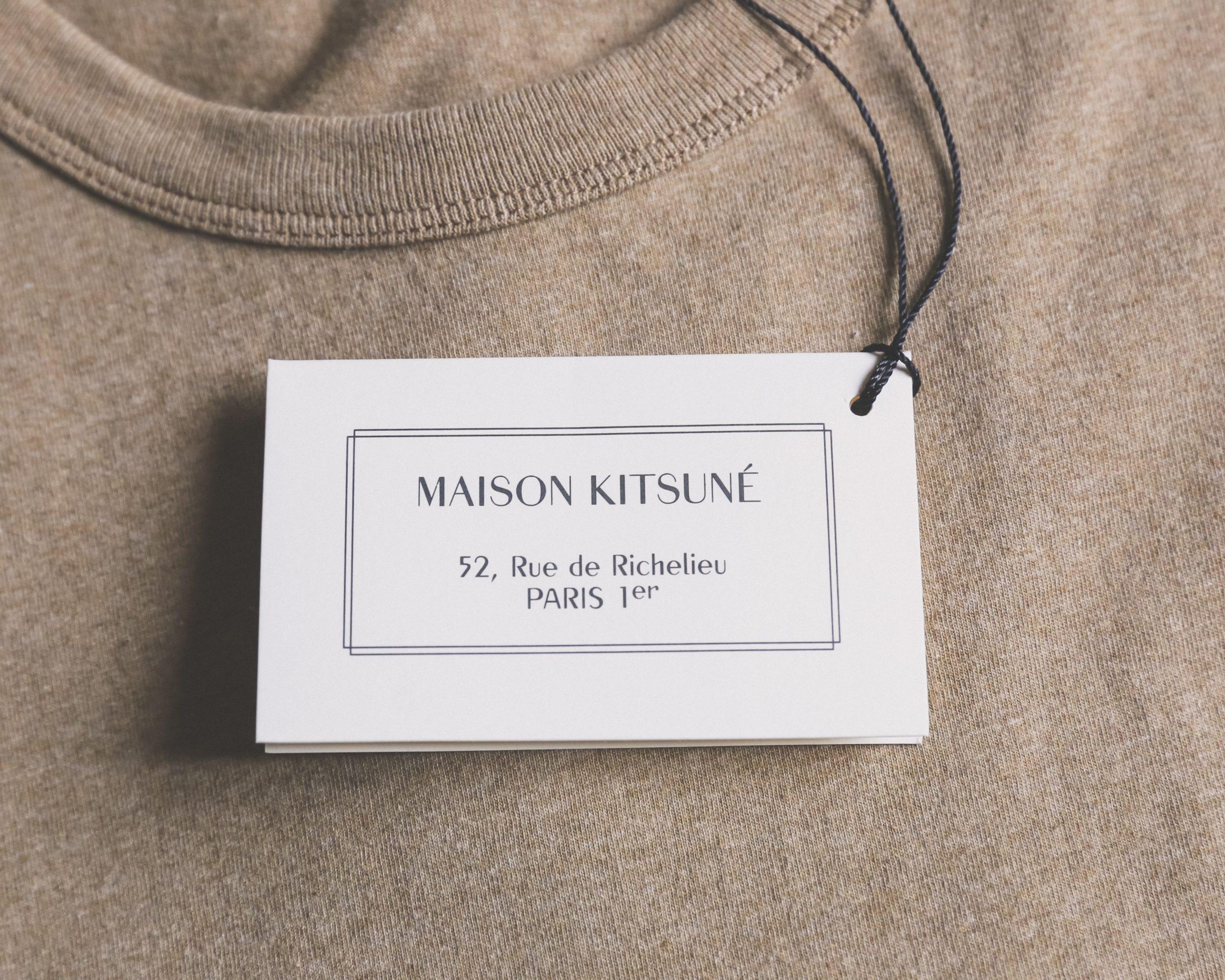обязательная маркировка, средства маркировки товара, правила маркировки, особенности маркировки