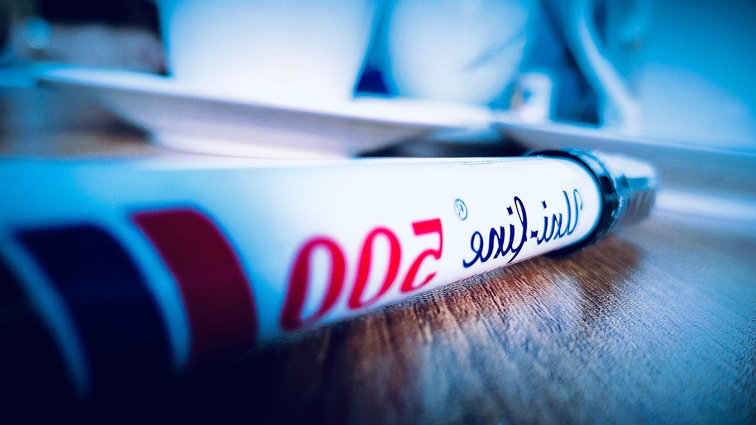 Ручки с логотипом на заказ — изготовление. Что учесть перед заказом печати логотипа на ручках