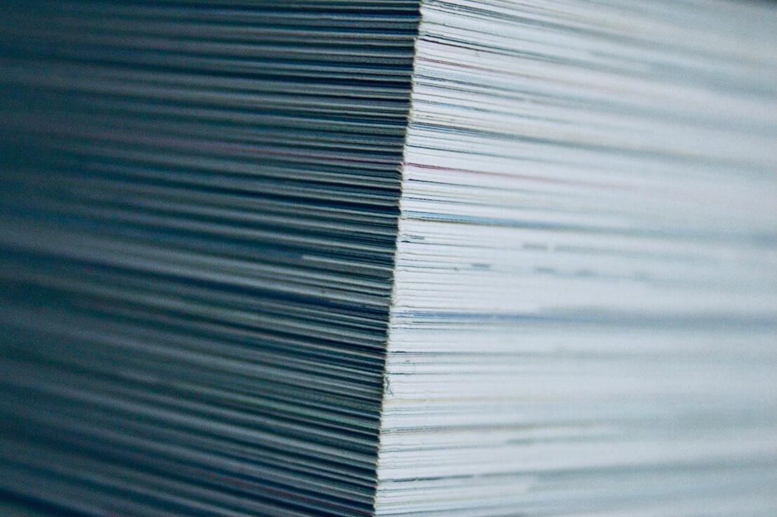 цены на бумагу sappi повышаются