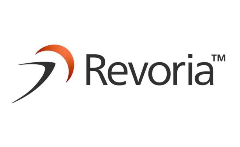Компания Fujifilm запустила новый бренд промышленных принтеров Revoria