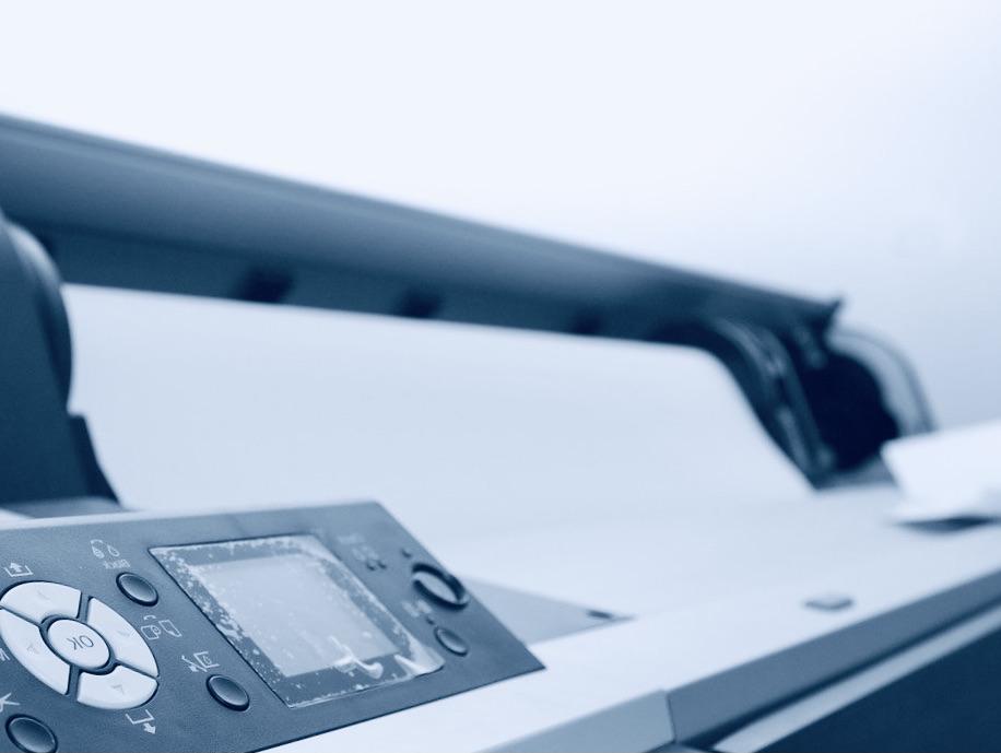 В России в продажу вышел цветной принтер Xerox Versant 4100 Press